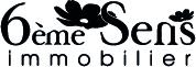 logo_6esens