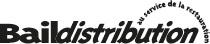 logo baildistribution