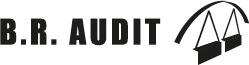 logo br audit