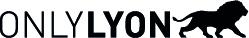 logo_only-lyon