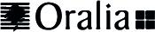 logo_oralia